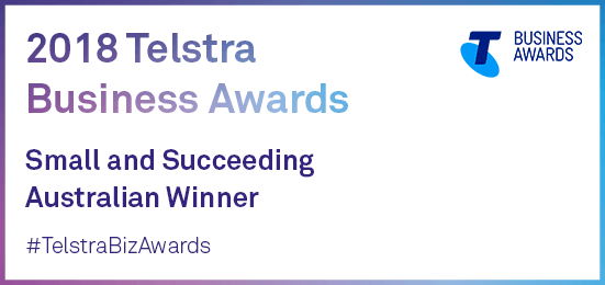 Telstra-State-Winner-Tiles-v3Email-Banner_National-small-succeeding.jpg